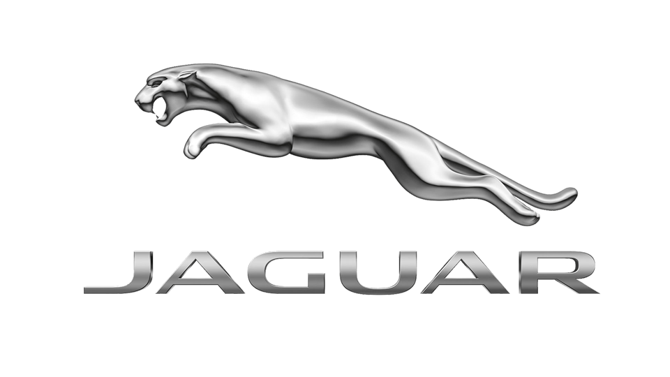 jaguar-logo-mini.png